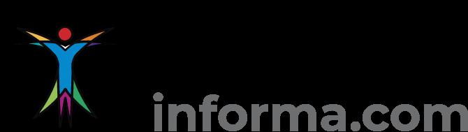rochainforma.com